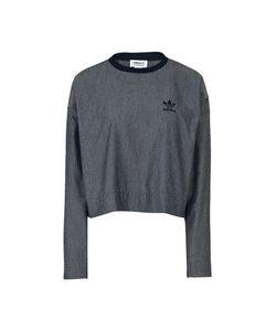 Adidas Originals   Topwear Sweatshirts On