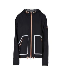 Monreal London | Coats Jackets Jackets Women On