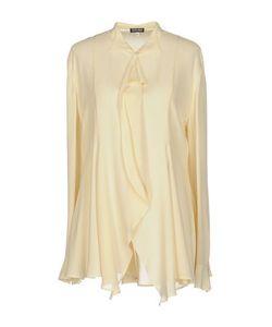 Giorgio Armani   Shirts Shirts On
