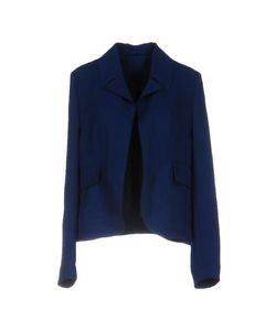 Alberta Ferretti   Suits And Jackets Blazers On