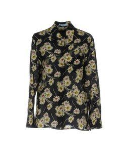 Prada   Shirts Shirts Women On
