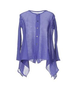 Issey Miyake Cauliflower | Shirts Shirts On