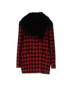 Boutique Moschino | Coats Jackets Coats On