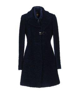 Fay | Coats Jackets Coats Women On