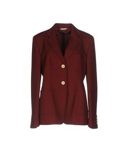 Max Mara | Suits And Jackets Blazers Women On