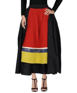 Undercover | Skirts Long Skirts Women On