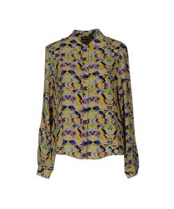 Antik Batik | Shirts Shirts Women On