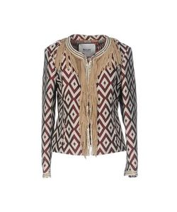 Bazar Deluxe   Suits And Jackets Blazers Women On