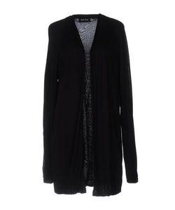 Andrea Ya'aqov | Knitwear Cardigans Women On