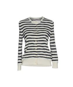 Barrie | Knitwear Cardigans Women On