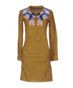 Antik Batik   Dresses Short Dresses Women On