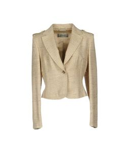 Sportmax | Suits And Jackets Blazers On