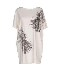 Lamberto Losani | Topwear T-Shirts On