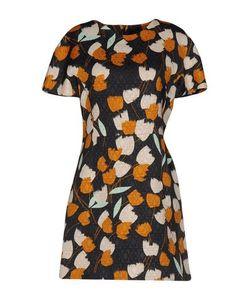 Eggs | Dresses Short Dresses On
