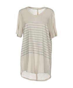Raquel Allegra | Topwear T-Shirts On