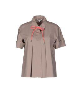 Paule Ka | Shirts Shirts On