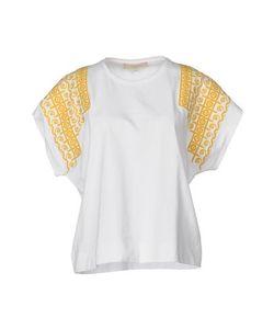 Vanessa Bruno   Topwear T-Shirts On