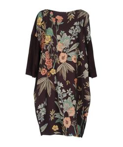I'M Isola Marras | Dresses Short Dresses Women On