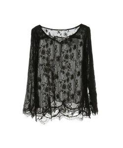 Mes Demoiselles | Shirts Blouses Women On