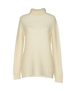 Malo | Knitwear Turtlenecks On