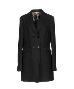 Manuel Ritz   Coats Jackets Coats Women On