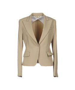 Fay | Suits And Jackets Blazers On