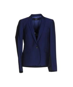 Paul Smith Black Label | Suits And Jackets Blazers On
