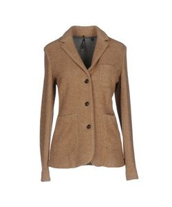 Woolrich | Suits And Jackets Blazers Women On