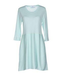 Allude   Dresses Short Dresses On
