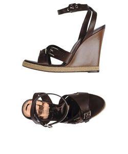 Barbara Bui | Footwear Espadrilles On