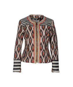 Bazar Deluxe | Coats Jackets Jackets Women On