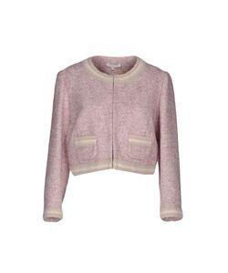 Paule Ka | Suits And Jackets Blazers Women On