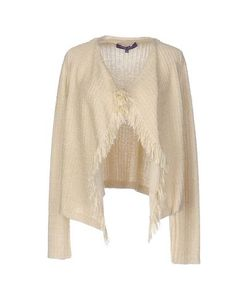 Ralph Lauren Collection | Knitwear Cardigans On