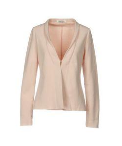 Lamberto Losani | Suits And Jackets Blazers Women On