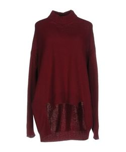 Rosetta Getty | Knitwear Turtlenecks Women On