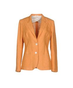 Kiton | Suits And Jackets Blazers Women On