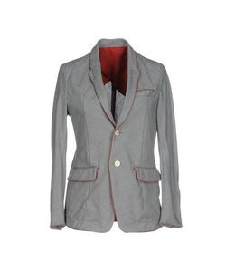 Undercover | Suits And Jackets Blazers Women On