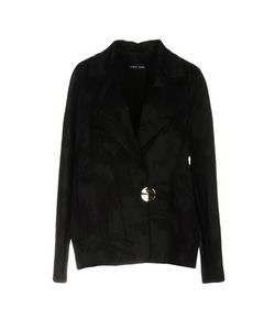 Damir Doma | Suits And Jackets Blazers On