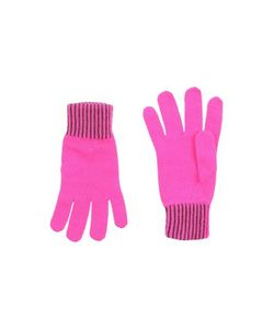 Paul Smith | Accessories Gloves On