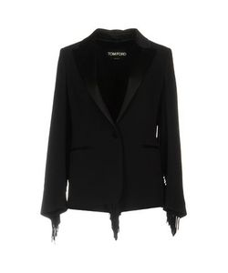 Tom Ford | Suits And Jackets Blazers On