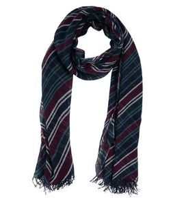ARAGONA | Accessories Oblong Scarves On