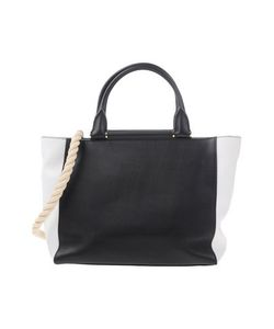 Max Mara | Bags Handbags Women On