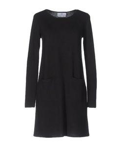 Allude | Dresses Short Dresses Women On