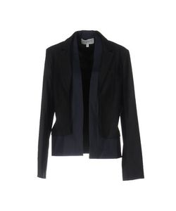 Public School | Suits And Jackets Blazers Women On