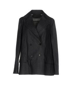 Donna Karan | Suits And Jackets Blazers Women On