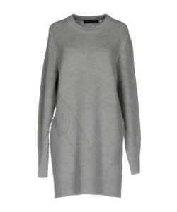 Proenza Schouler | Dresses Short Dresses Women On