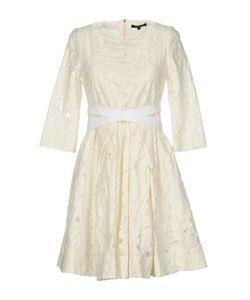 Tara Jarmon | Dresses Short Dresses On
