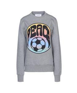Paul Smith   Topwear Sweatshirts On