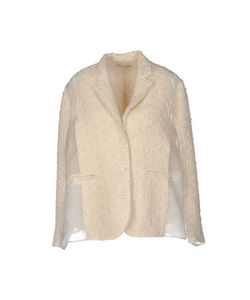 Nina Ricci | Suits And Jackets Blazers Women On