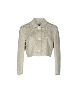 Rochas | Suits And Jackets Blazers On
